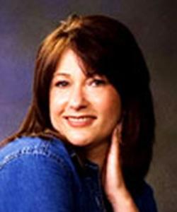 Karen Risa Robbins