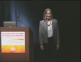 Christina Engelbart