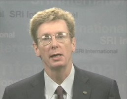 Curt Carlson
