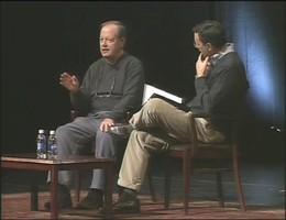 Robert Taylor and John Markoff