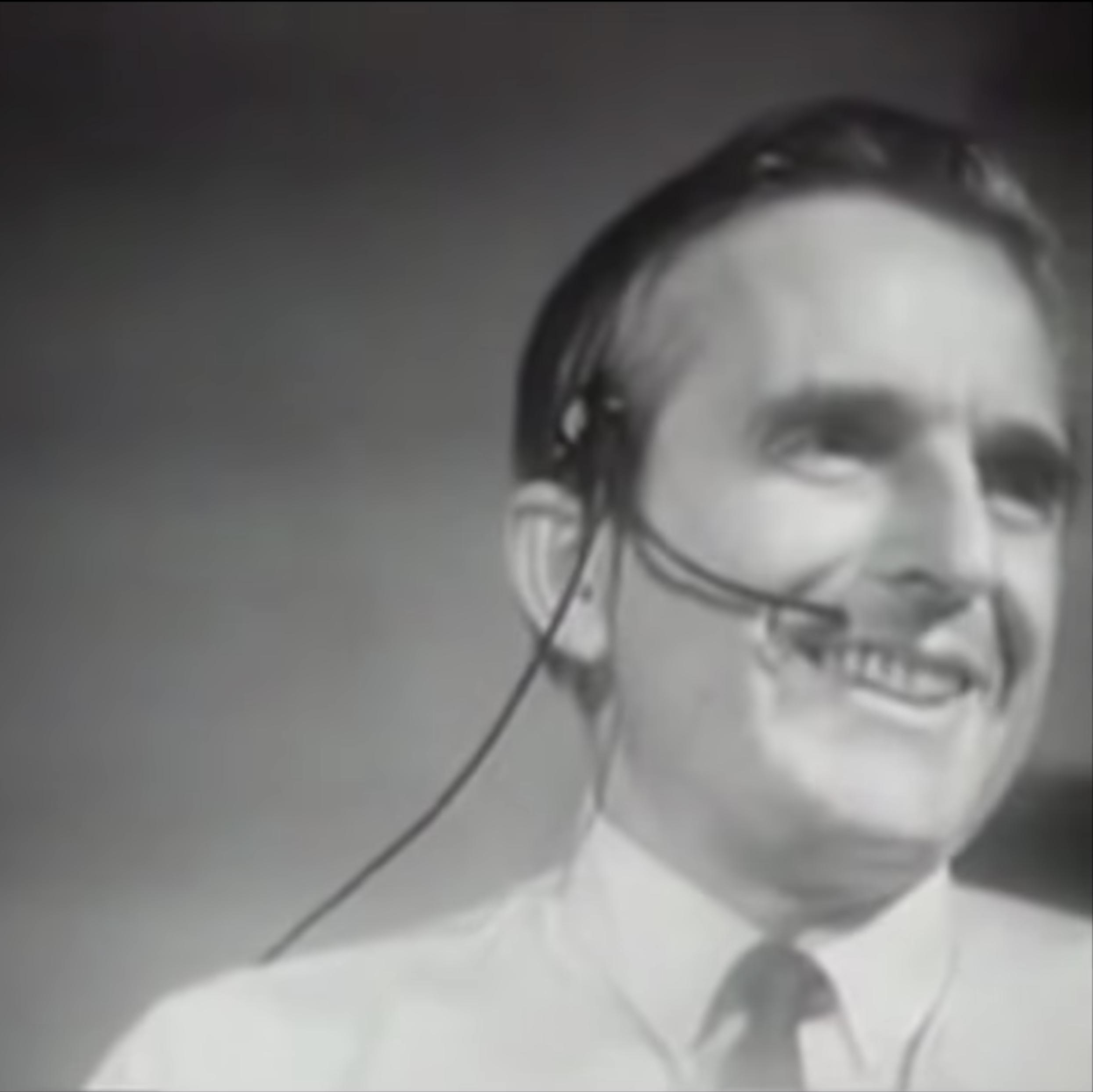screenshot Doug 1968 demo