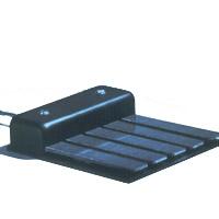 photo keyset device
